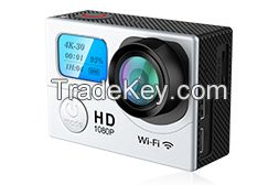 Sports Camcorders G3