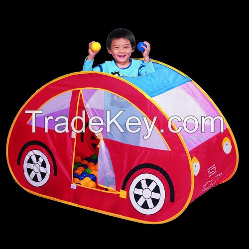 Play Tents - Vehicle - LI-653