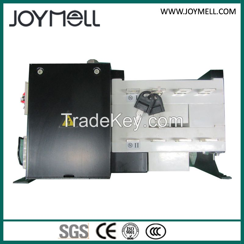 Generator System CE Electric 3P 4P 1A~3200A Automatic Transfer Switch