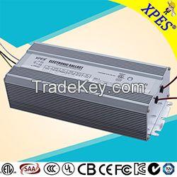 High efficient Ultraviolet Sterilization for UV lamp Electronic Ballast