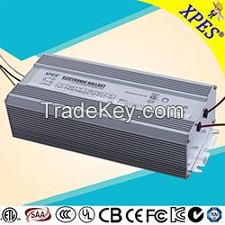 Northern Ireland 400w Pure Water Sterilizers 253.7nm uv lamp for Industrial Cooling Water