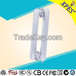 High performance uv lamp price Pure Water Sterilizers replace uv leds lamp CE approved
