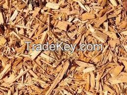 Wood Chips Spruce/Pine Lumber/Wooden Pellets