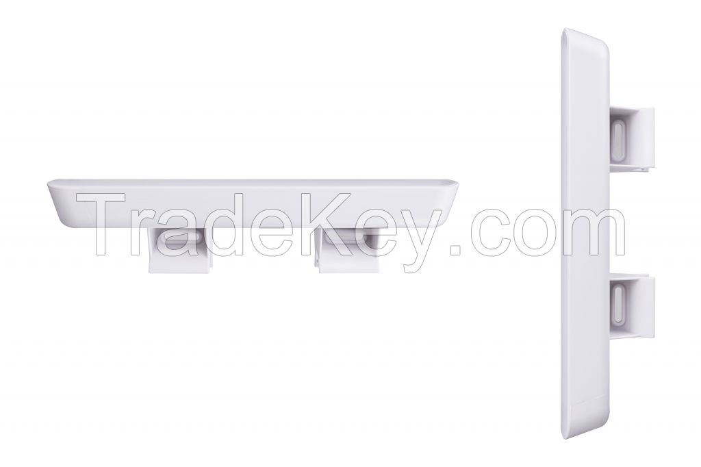 5.8G outdoor long range high power 300mbps wireless CPE wifi access point