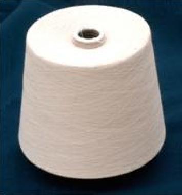 Cotton 100% yarn