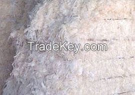 LDPE Agricultural Film (washed)