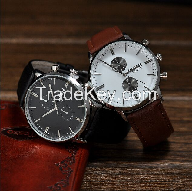 2015 New Attractive men sports watches