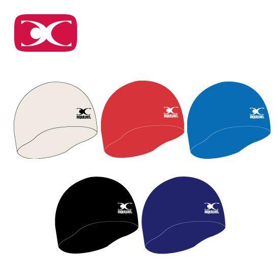 WHS Swimming caps