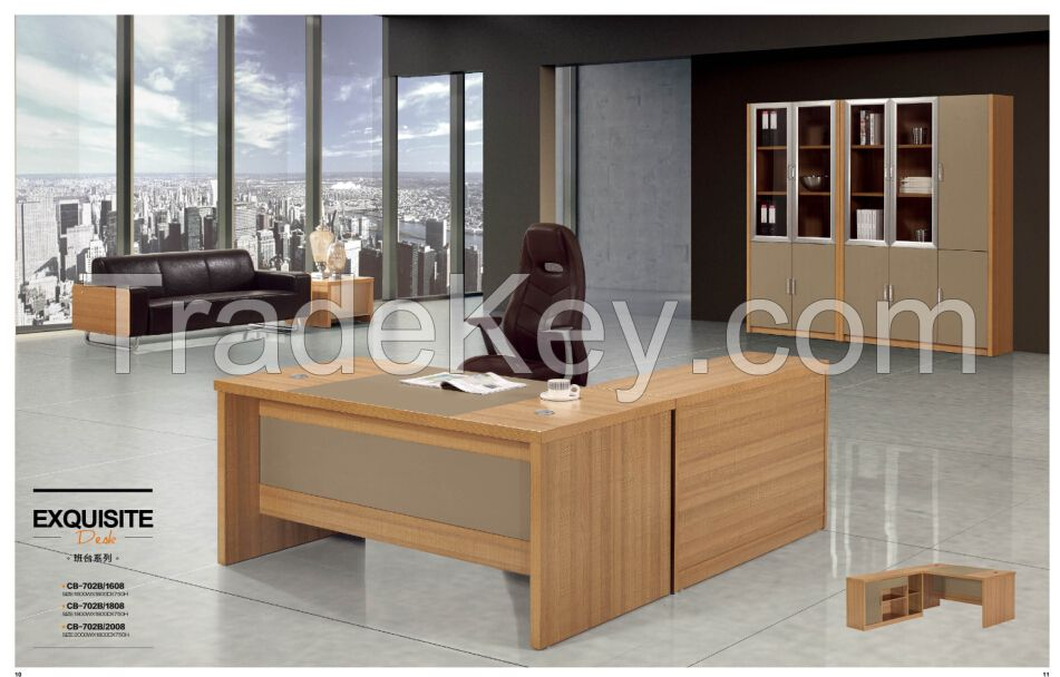 2015 new style  office desk,offiece table.