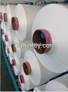 nylon yarn for textile
