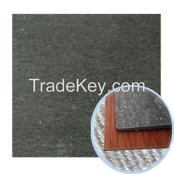 non asbestos gasket material green sheet