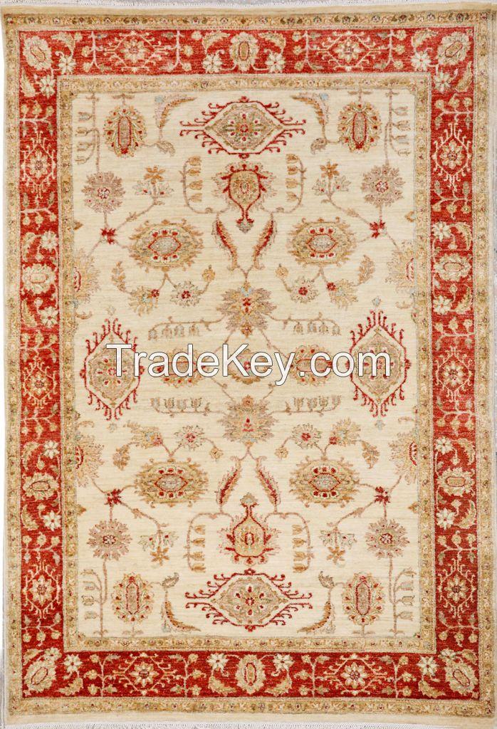 Hand Made Carpets