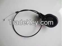 control cable for Chair