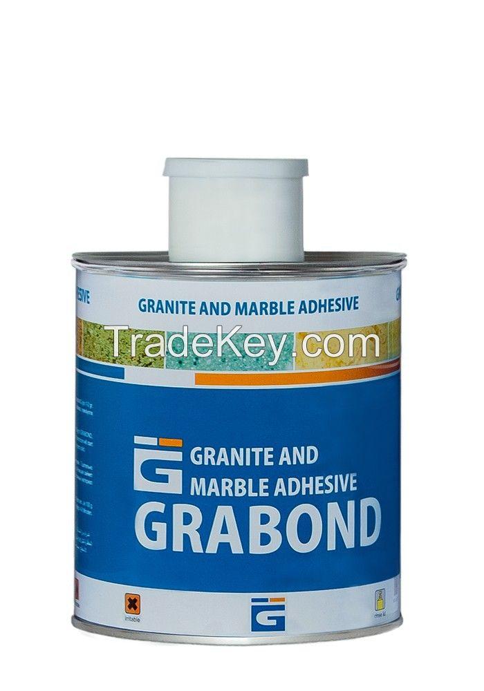 Grabond Marble Glue 1200gr