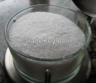 Guanidine Hydrochloride white powder