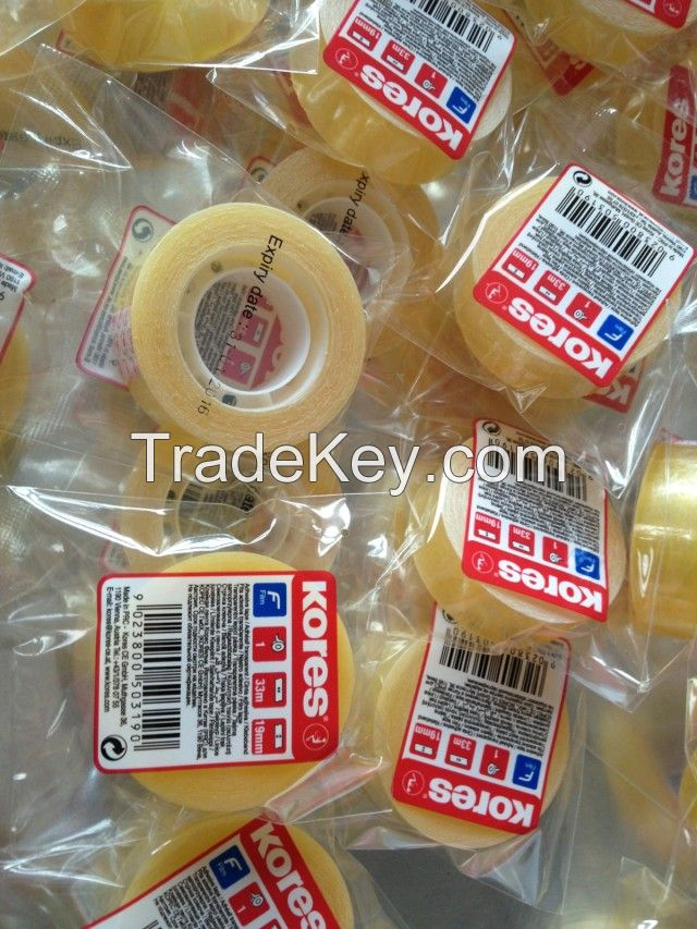 Office Adhesive tape
