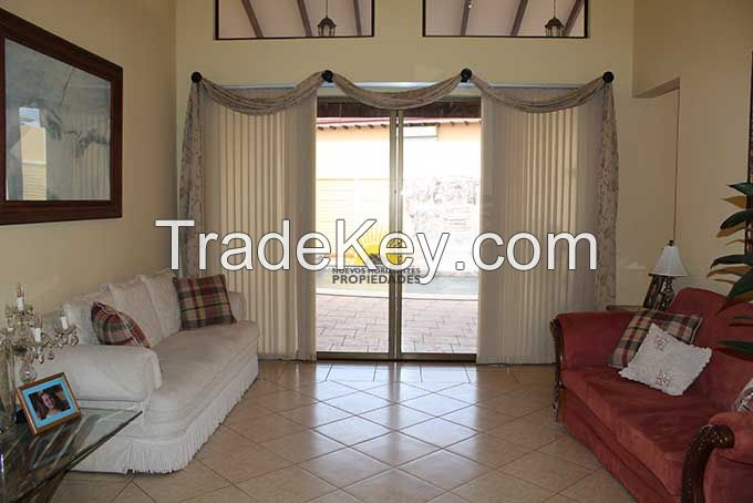 Opportunity Majestic Residential House
