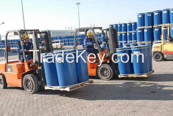 Drum Packing Tomato Paste with Brix 28-30% 30-32% 36-38%