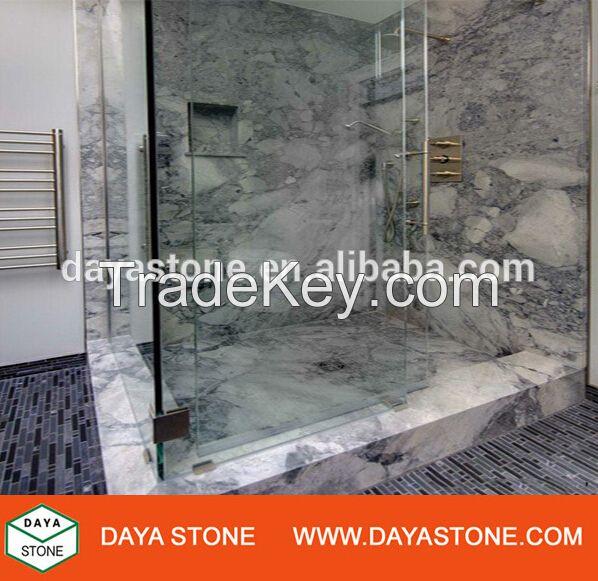 Brazilian Arabescato Marble