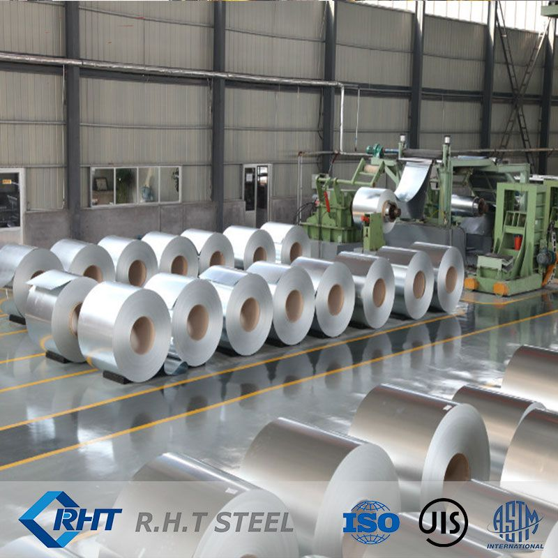 Low price Cold Rolled Galvalume/Galvanizing Steel,GI/GL/PPGI/PPGL/HDGL/HDGI, coils and plate