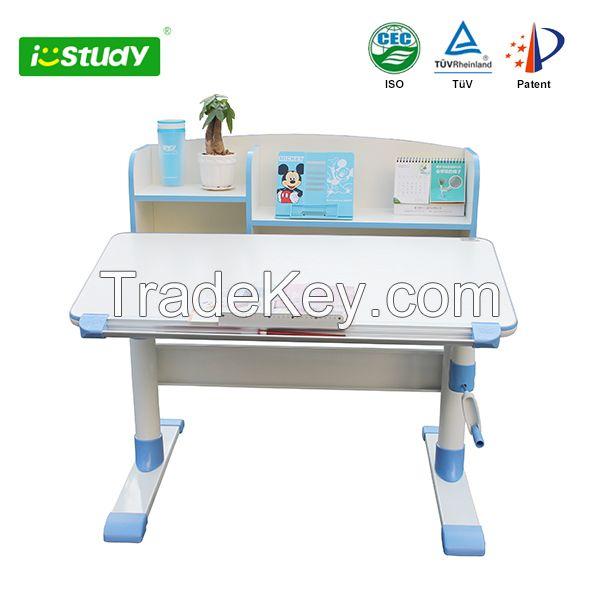 istudy A07 kids ergonomic/study desk