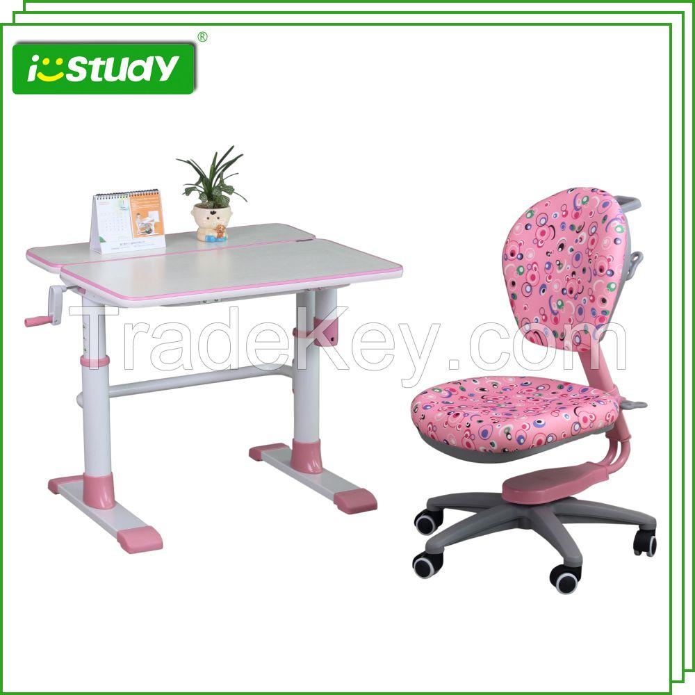 istudy A09 kids ergonomic/study desk