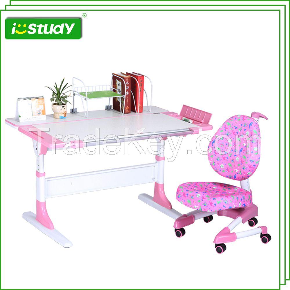 istudy A117 kids ergonomic/study desk