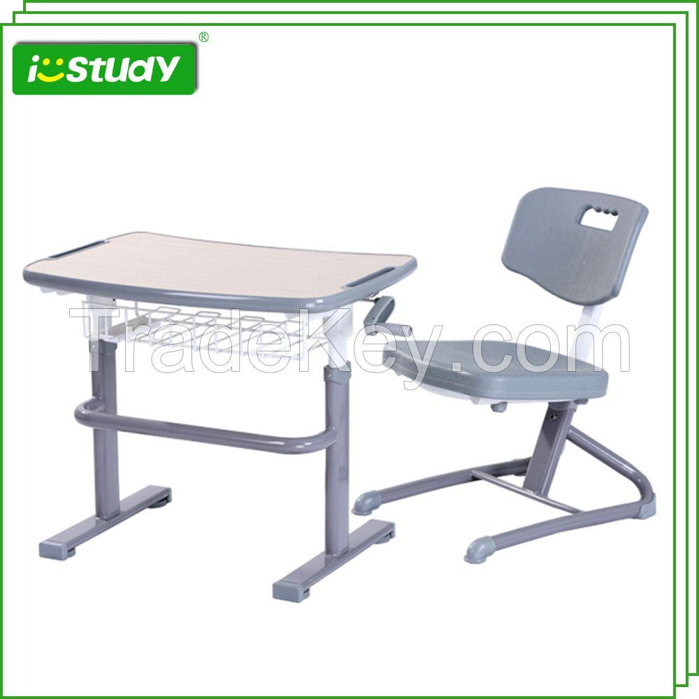 istudy A103 kids ergonomic/study desk