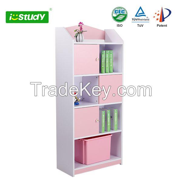istudy children cabinets S48