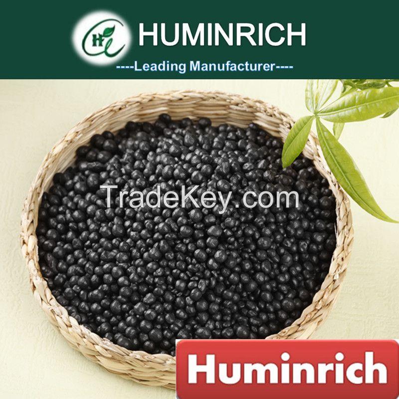 Humic Acid Granular