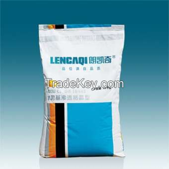 1 ton PP woven jumbo bags/sand bag/cement bag
