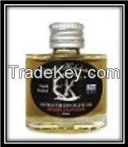 Zeolithic Organic Ext.Virg.Olive Oil