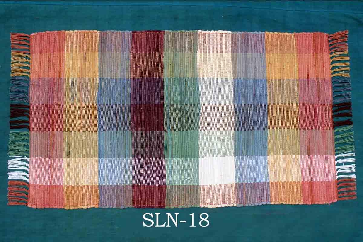 Rugs,Carpets,Floor Furnishings,Towels