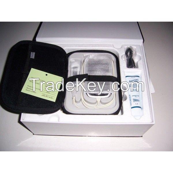 GE Vscan Ultrasound machine