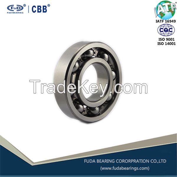 High precision cbb bearing 6000-6014 6200-6218 6300-6316 607-609 625-629