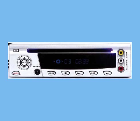 DVD Recorder  , with HDD