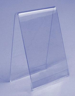 acrylic plastic sheet,polycarbonate sheet,acrylic display items