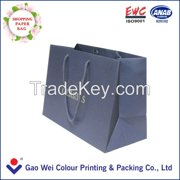 fruit juice packing paper bags
