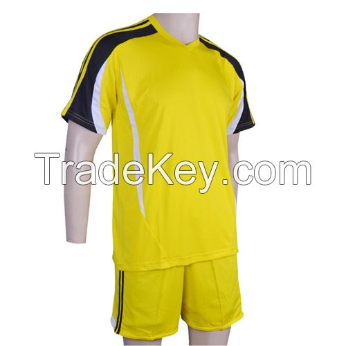 Custom sublimation soccer uniforms,Football uniform,