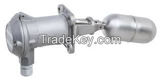 Pressure Gauge,Pressure Switches,Transmitters,Flow measurment,Level measurment