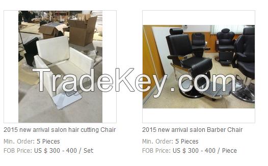 Barber chair,pedicure chair,spa chair,nail massgae chair