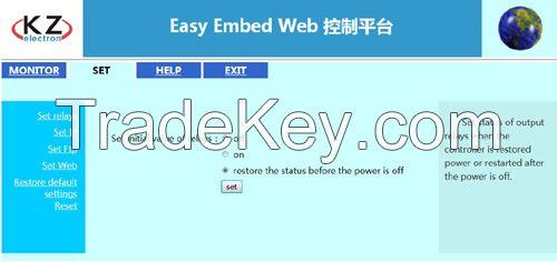 relay controller, control relay, cellphone control relay