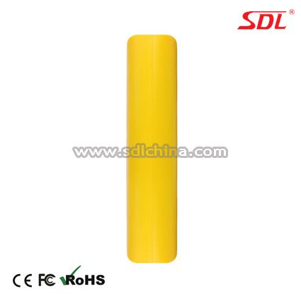 5200mAh Portable Power Bank Power Supply External Battery Pack USB Charger E87