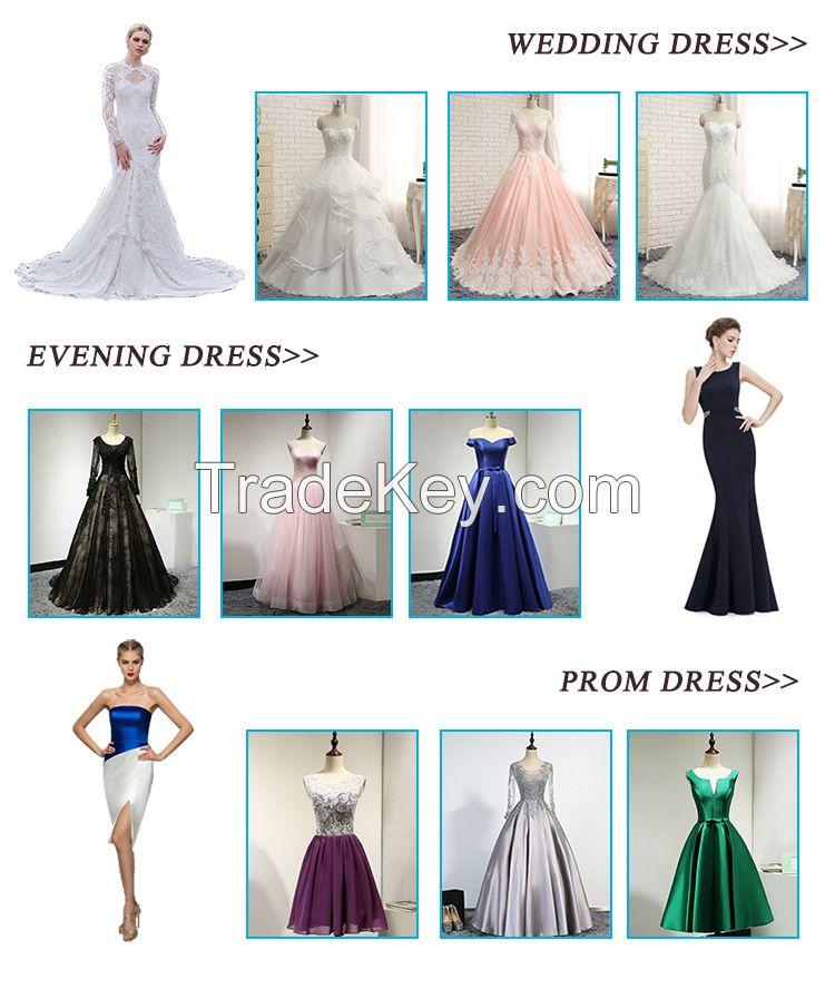 white bridal gowns wedding dresses