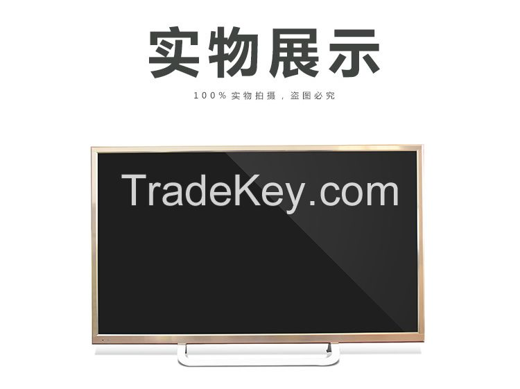 HOME OR HOTEL LED TVS