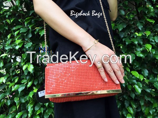 evening bags with premium quality