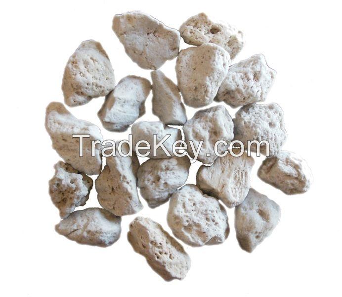 Turcomer Pumice Stone