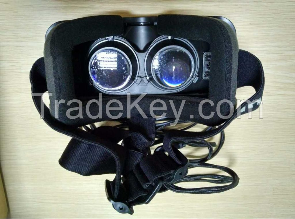 9d virtual reality vr cinema with vr 3d glasses 9d vr
