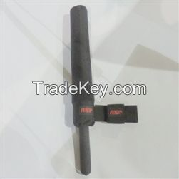 ASP Training Baton and Carrier