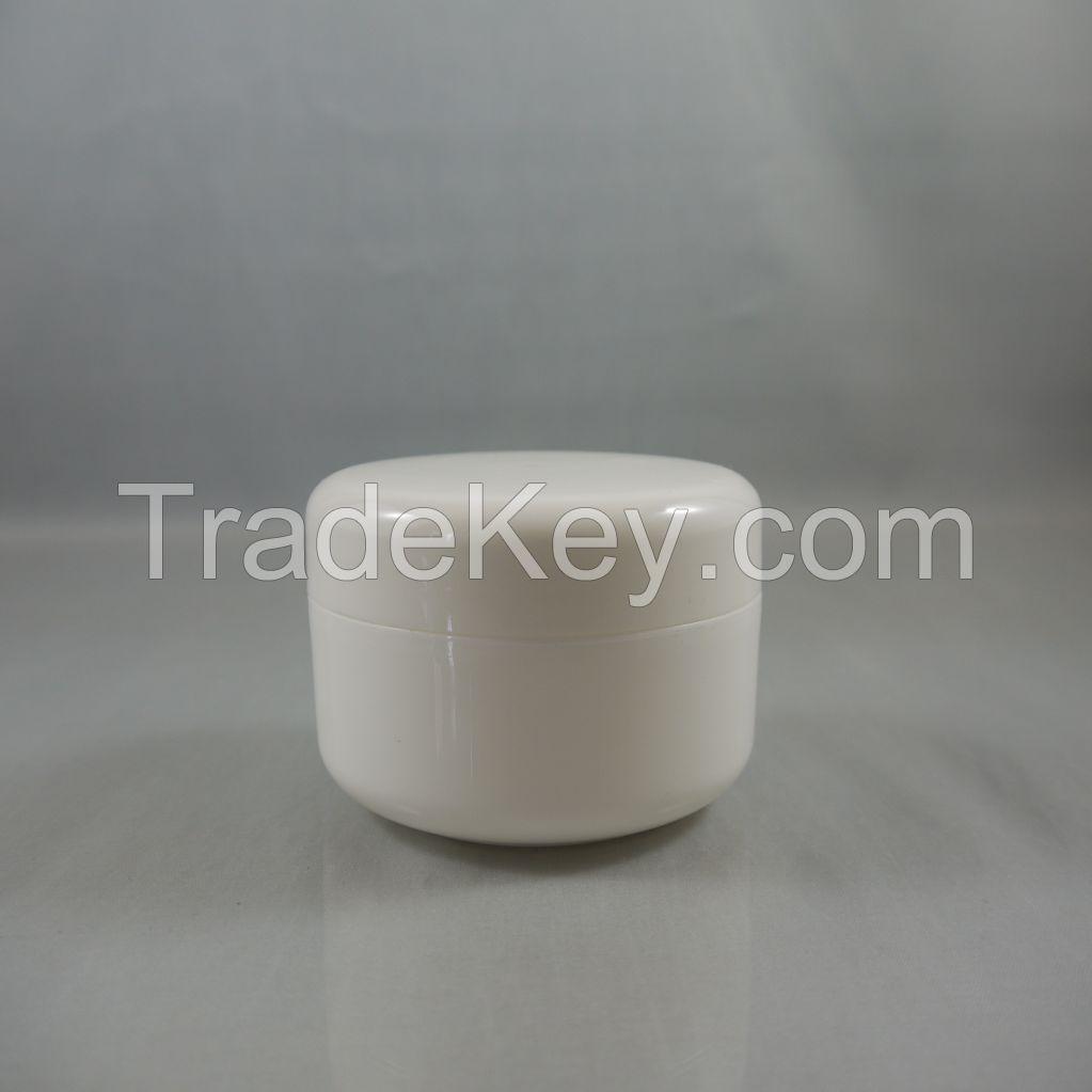 PP jar for BB cream